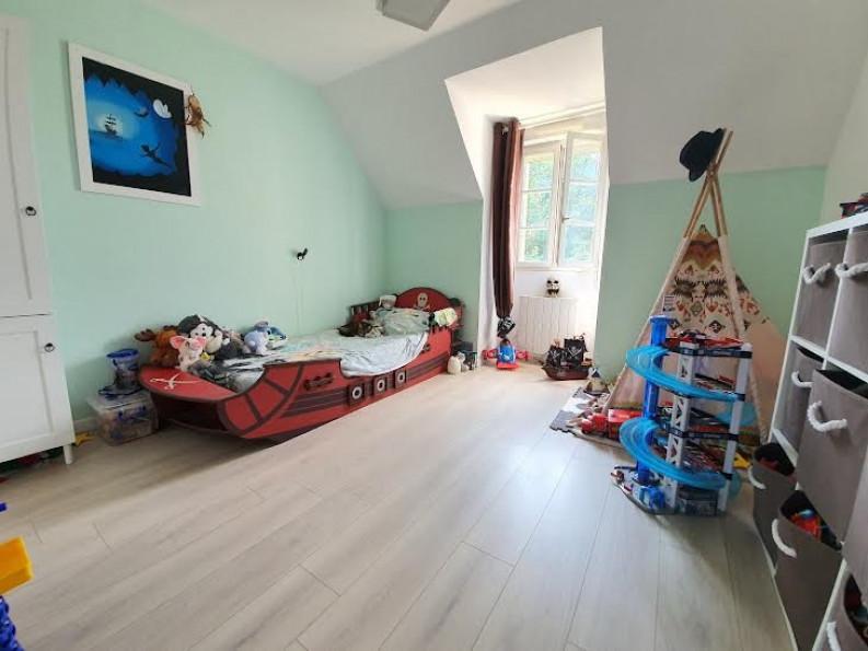 A vendre  Magny En Vexin | Réf 27013691 - Adaptimmobilier.com