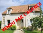 A vendre  Magny En Vexin | Réf 27013691 - Royal immobilier
