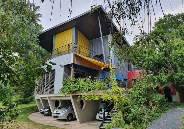 A vendre Maison Magny En Vexin   Réf 27013693 - Royal immobilier