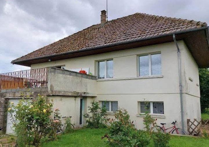 A vendre Maison Etrepagny | Réf 27013696 - Royal immobilier