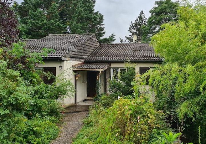 A vendre Maison Magny En Vexin | Réf 27013697 - Royal immobilier