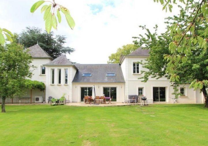 A vendre Maison Magny En Vexin   Réf 27013704 - Royal immobilier