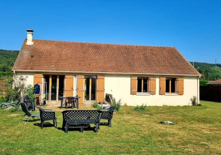 A vendre Maison Vernon | Réf 27013715 - Royal immobilier