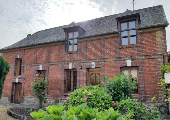 A vendre Maison Boos | Réf 27013721 - Royal immobilier