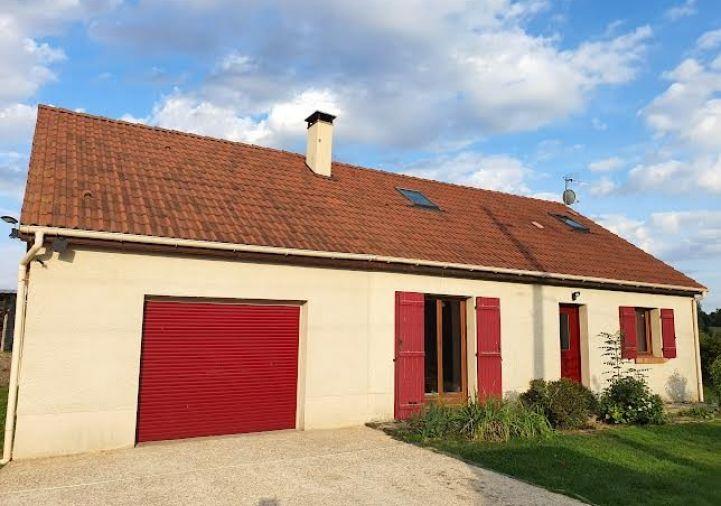 A vendre Maison Gournay En Bray | Réf 27013725 - Royal immobilier