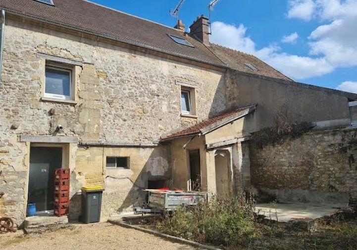 A vendre Maison Vigny   Réf 27013731 - Royal immobilier