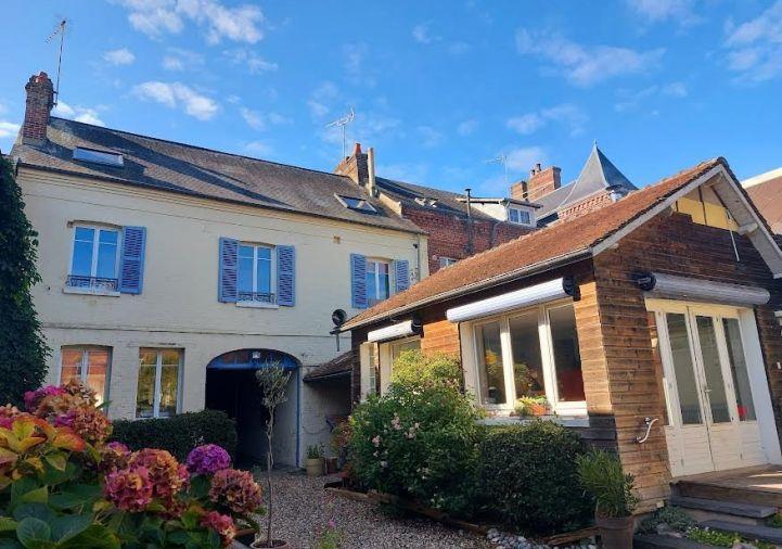 A vendre Maison Forges Les Eaux | Réf 27013742 - Royal immobilier