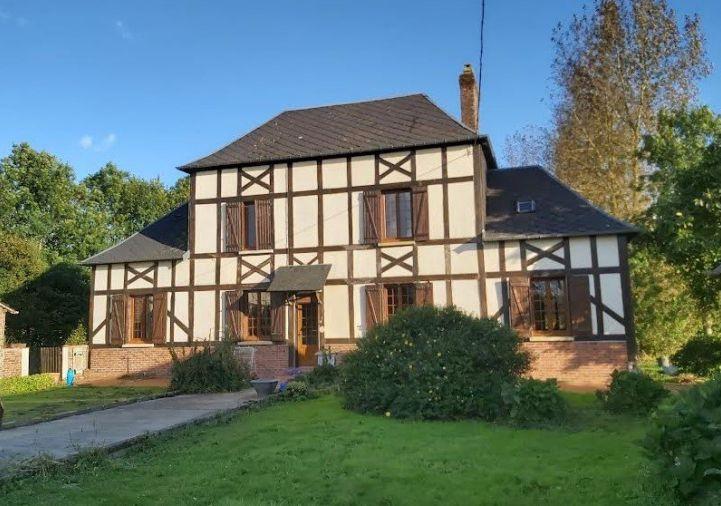 A vendre Maison Forges Les Eaux | Réf 27013744 - Royal immobilier