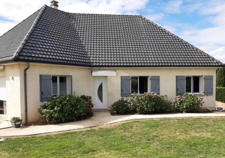 A vendre Maison Boos | Réf 27013748 - Royal immobilier