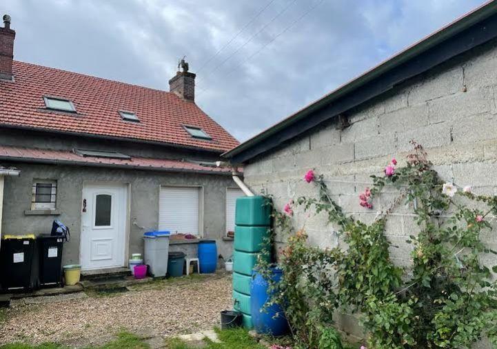 A vendre Maison Charleval | Réf 27013749 - Royal immobilier