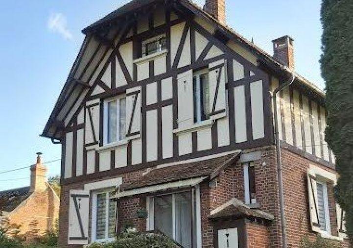 A vendre Maison Forges Les Eaux | Réf 27013751 - Royal immobilier