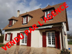 A vendre Saint Clair Sur Epte 2701375 Royal immobilier