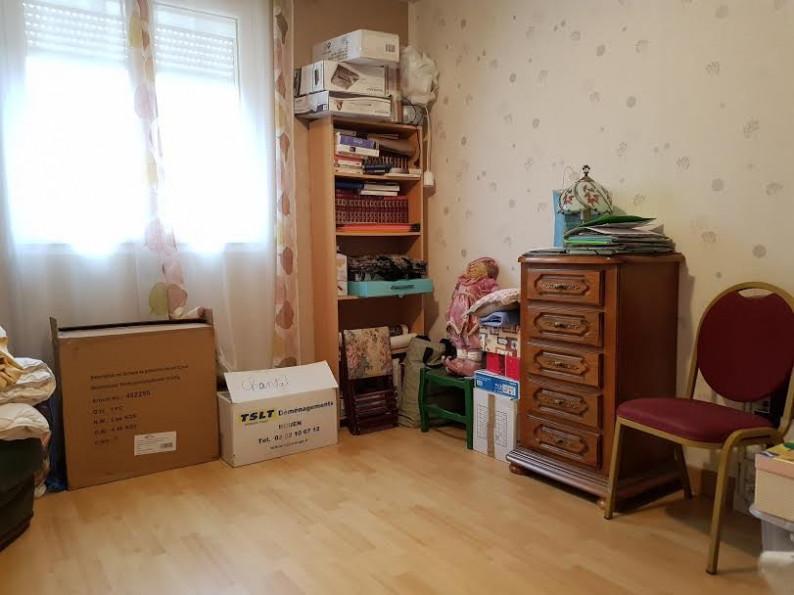 A vendre Saint Clair Sur Epte 2701377 Royal immobilier