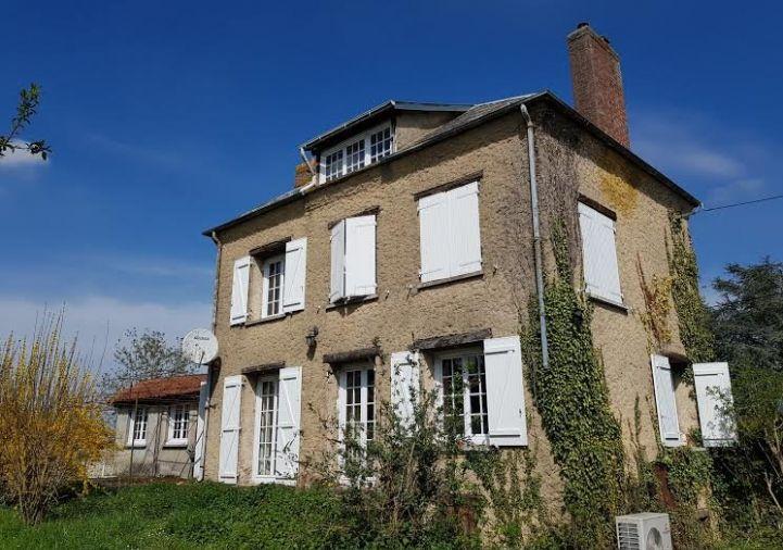 A vendre Saint Clair Sur Epte 2701380 Royal immobilier