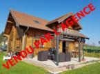 A vendre Gisors 2701384 Royal immobilier