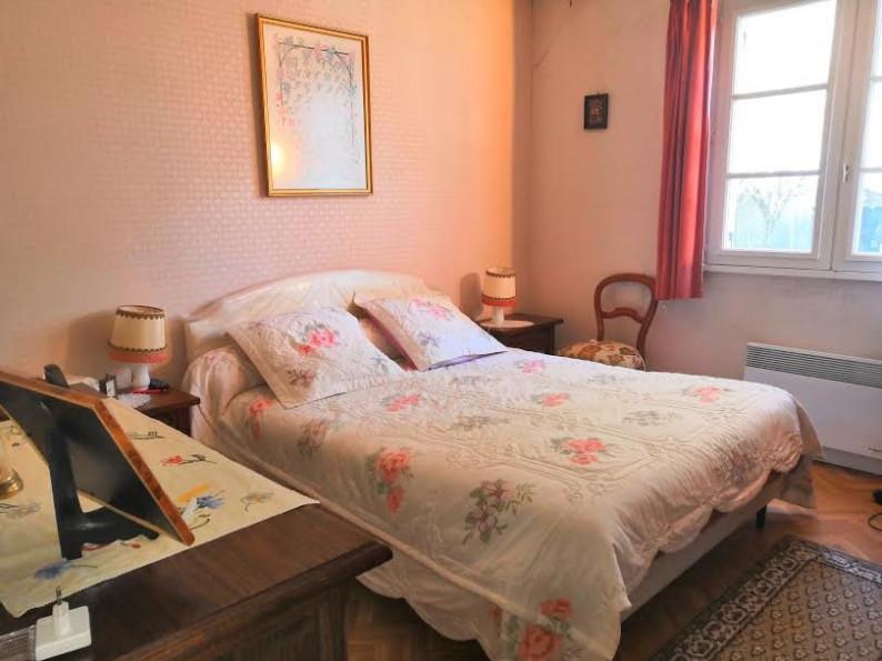 A vendre Saint Clair Sur Epte 2701387 Royal immobilier