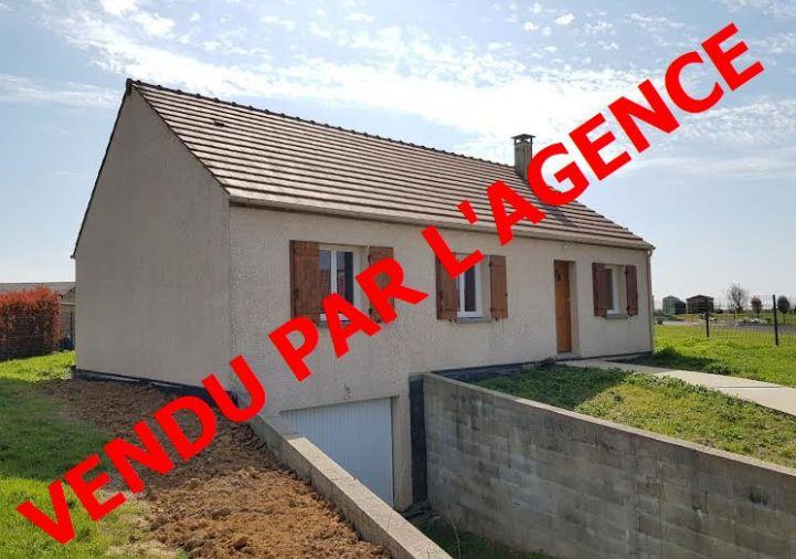 A vendre Saint Clair Sur Epte 2701391 Royal immobilier
