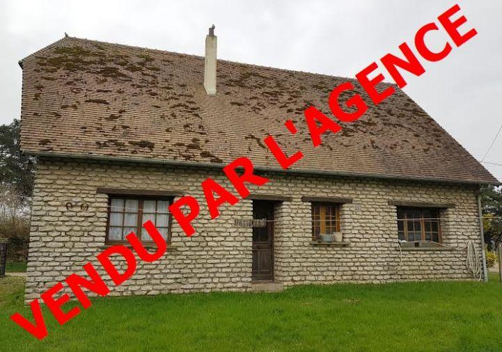 A vendre Saint Clair Sur Epte 2701394 Royal immobilier