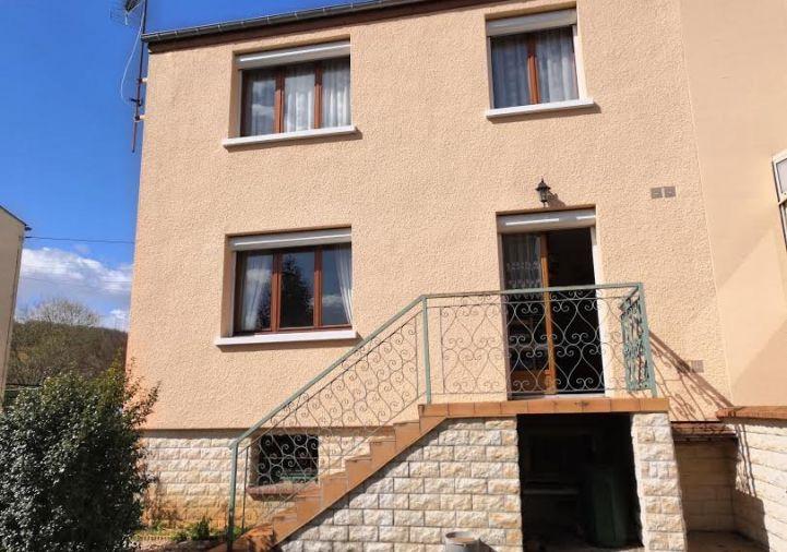 A vendre Bonnieres Sur Seine 2701397 Royal immobilier