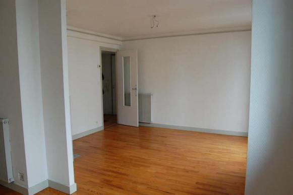 A louer Brest 29002403 Liberté immobilier