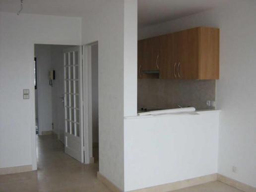A louer Brest 29002522 Liberté immobilier