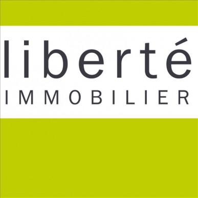 A louer Brest 29002610 Liberté immobilier