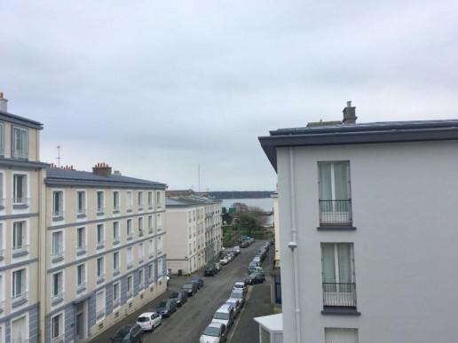 A louer Brest 29002624 Liberté immobilier