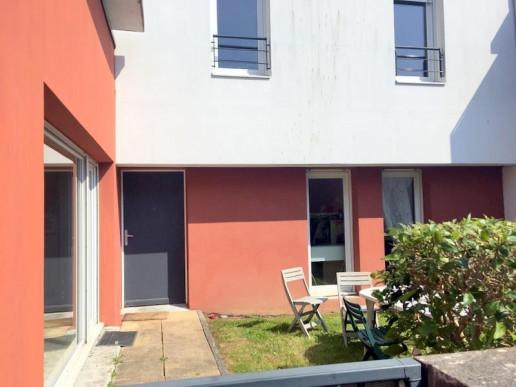 A louer Brest 29002639 Liberté immobilier