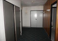 A vendre Brest 29002641 Liberté immobilier