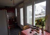 A vendre Brest  29002683 Liberté immobilier