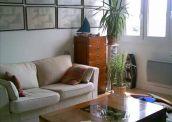 A vendre Brest  29002690 Liberté immobilier
