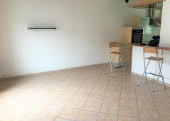 A vendre Brest 29002699 Liberté immobilier