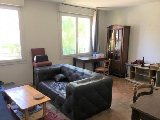 A vendre Brest 29002703 Liberté immobilier