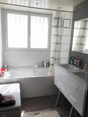 A vendre Brest 29002705 Liberté immobilier
