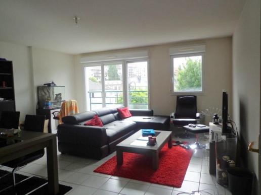 A vendre Brest 29002711 Liberté immobilier