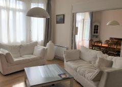 A vendre Brest 29002716 Liberté immobilier