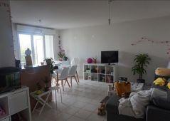 A vendre Brest 29002718 Liberté immobilier