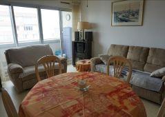 A vendre Brest 29002721 Liberté immobilier