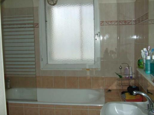A louer Brest 29002731 Liberté immobilier