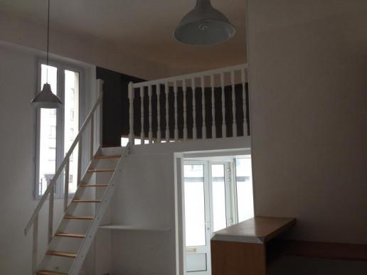 A vendre Brest 29002733 Liberté immobilier