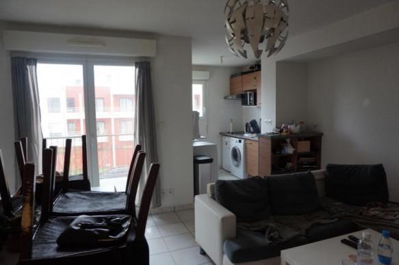 A vendre Brest 29002736 Liberté immobilier