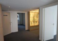 A vendre Brest 29002737 Liberté immobilier