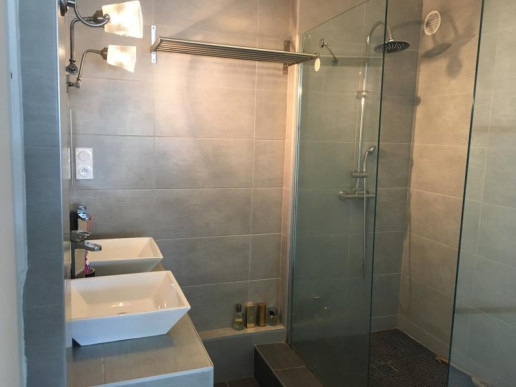 A louer Brest 29002741 Liberté immobilier