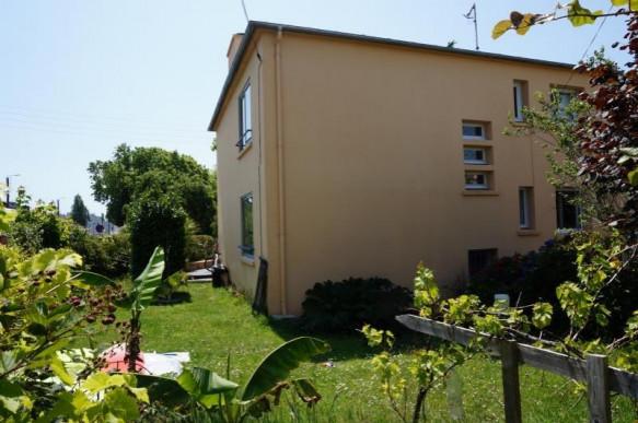 A vendre Brest 29002744 Liberté immobilier