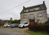A vendre Kersaint Plabennec 29002748 Liberté immobilier