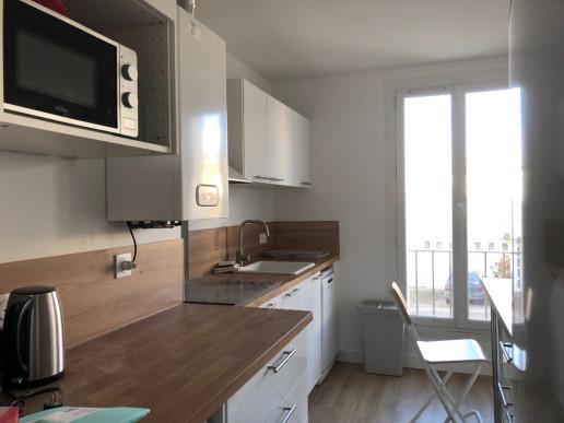A louer  Brest | Réf 29002758 - Liberté immobilier