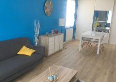 A vendre Appartement Brest | Réf 29002788 - Liberté immobilier