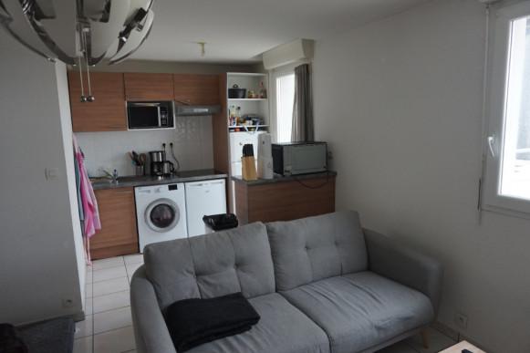 A vendre  Brest | Réf 29002790 - Liberté immobilier