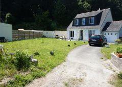 A vendre Maison Brest | Réf 29002795 - Liberté immobilier