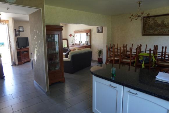 A vendre  Brest | Réf 29002795 - Liberté immobilier
